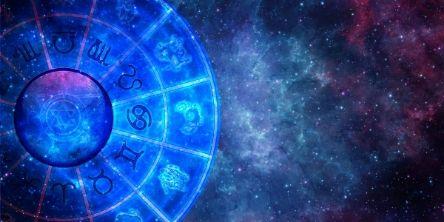 True Sidereal Astrology ~ Daily Horoscope May 13 14 & 15, 2016: Venus Trine Pluto