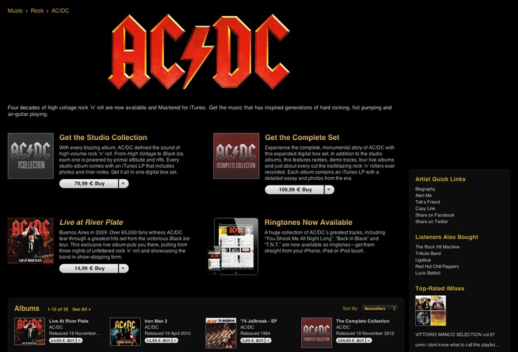 how to connect iphone to itunes 17 best images about ac dc on press photo 80s 3156