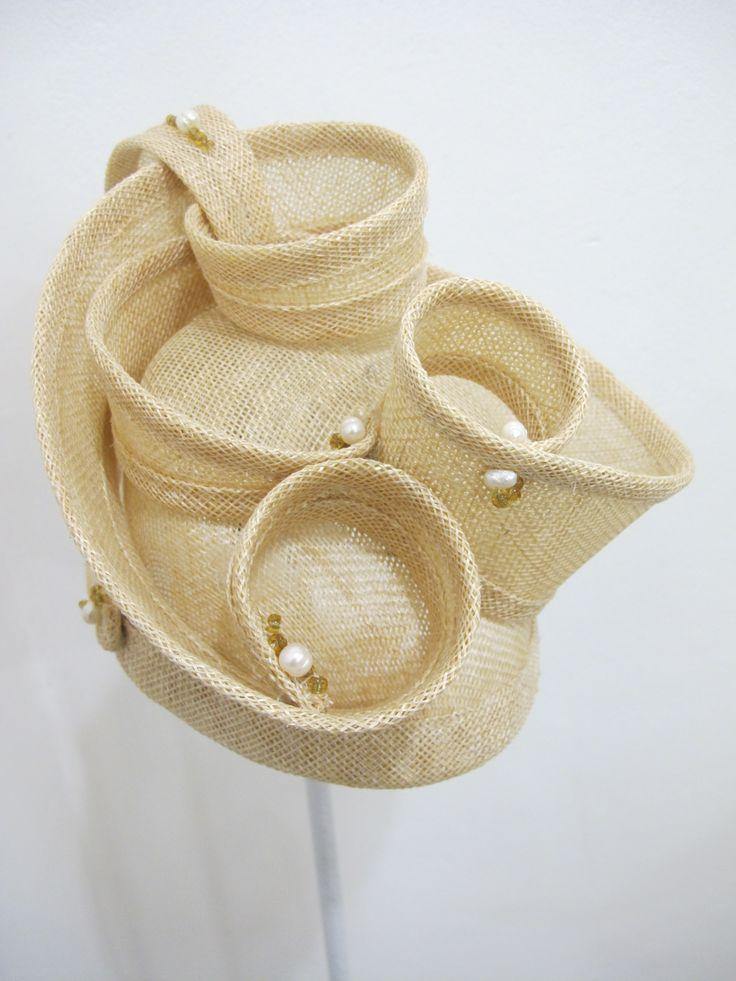 Milliner Hat Shop / Millinery Hat Courses