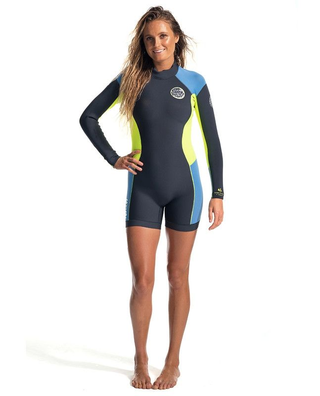 192 best images about Wetsuit on Pinterest