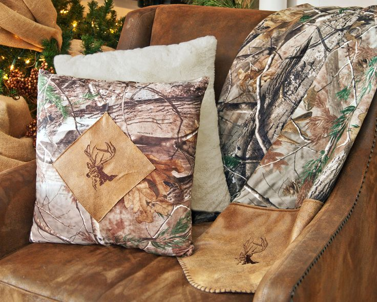 124 Best Camouflage Country Rooms Images On Pinterest Bedrooms Cottage And House Decorations
