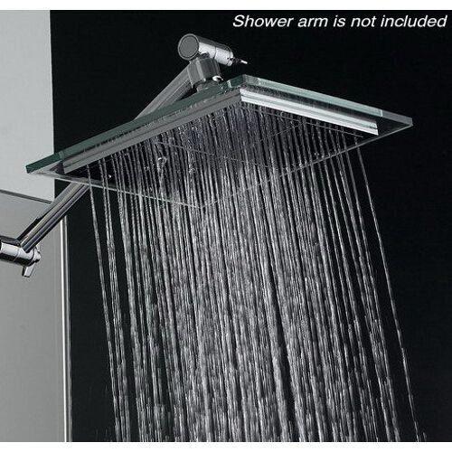 "AKDY (TM) Bathroom Chrome Shower Head 8"" AZ6021 Rain Style AKDY http://www.amazon.com/dp/B003064FXY/ref=cm_sw_r_pi_dp_.htSub0MGFQJQ"