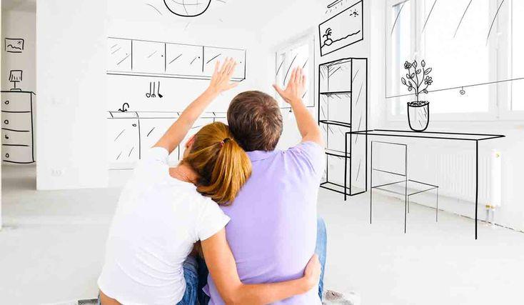 Σχεδιάζετε Ανακαίνιση για το Σπίτι σας; Αναλαμβάνουμε: Ανακαίνιση Σπιτιού - Ανακαίνιση Μπάνιου - Ανακαίνιση Κουζίνας- Ανακαινίσεις σε ανταγωνιστικές Τιμές! ΠΡΟΣΦΟΡΑ ΤΩΡΑ!