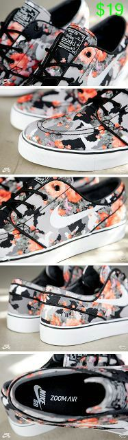 Im gonna love this site! How cute are these Cheap Shoes ?N-I-K-E shoes .
