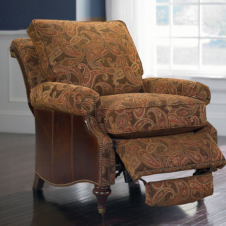 Oxford Recliner & 21 best Mom chair images on Pinterest | Recliners Recliner chairs ... islam-shia.org