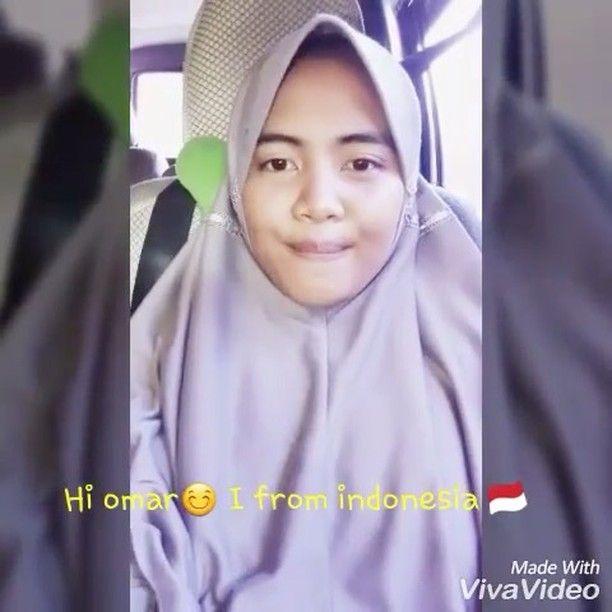 WEBSTA @ omarrarrnaout - #رمضان #fans #love #amazing #HAPPY #beautiful #indonesia #malaysia #thailand #filipino