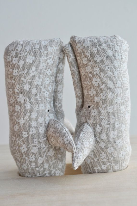 Adorable stuffed whale interior decor by dearblueberryshop on Etsy, €9.00