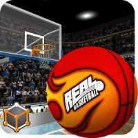 Android Apk Free Download,Games Apk,Apps Apk