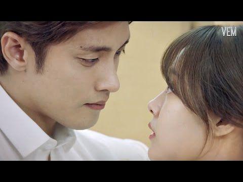 Song Jieun(송지은), Sung Hoon(성훈)- Same(똑같아요) [FMV] (My Secret Romance OST ...