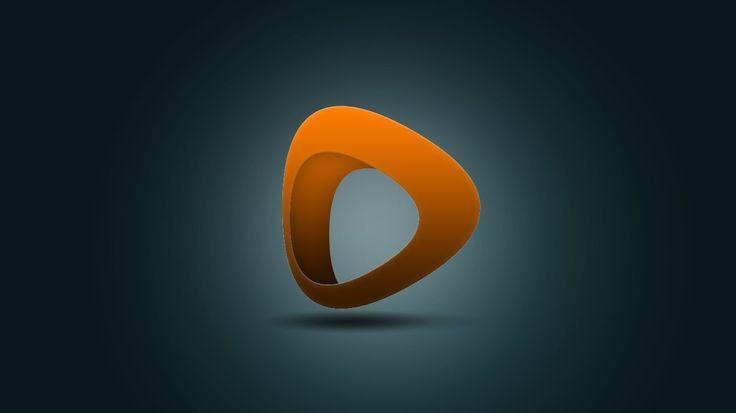 Linux Graphic Design Distro