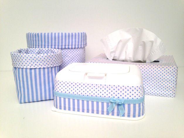 stoff utensilo feuchtt cher box set produkte und schachteln. Black Bedroom Furniture Sets. Home Design Ideas