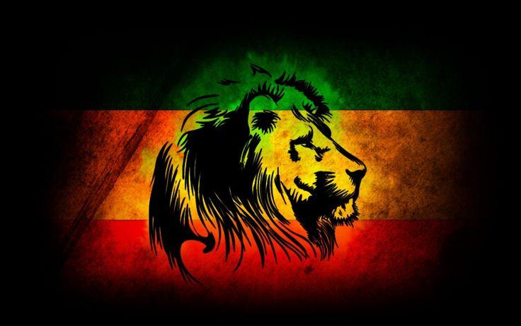 Rastafarianism from 1930-2013