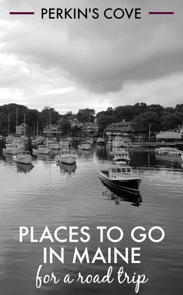 238 Best Travel In Black And White Images On Pinterest Travel Advice Travel Tips And And Still