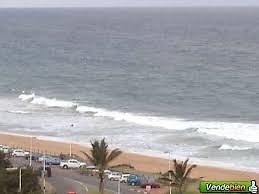 Flat to Swop for House or Business- Umdloti Beach -07391543591Fully furnished and self cateringStudio apartmentDecember rental income- R30000April Rental Income- R20000Monthly income – R9800Breaker sea viewsClose to shopping centres and restaurantsBraai and pool facilitiesSecure parkingSms Umdloti to 0739153591oNormal>Sms Umdloti to 0713483407