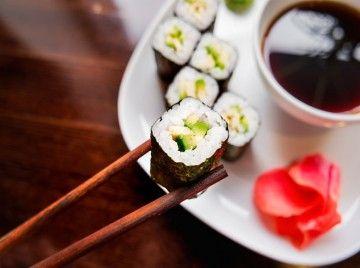 ALLO RESTO by JUST EAT - Livraison pizza, sushi et plateau repas - Livraison repas à domicile