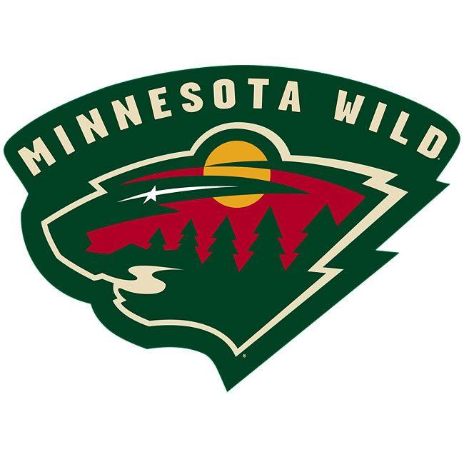 1165 best images about my minnesota on pinterest mall of - Minnesota wild logo ...
