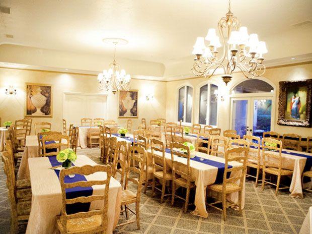 25 cute Reception halls ideas on Pinterest  Decorating reception hall Wedding halls and