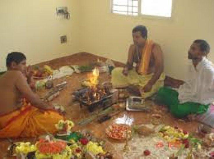 Vashikaran Shabar Mantra goldmedilist vashikaran specialist Santosh Shastri ji who can solve your all astrological problems .