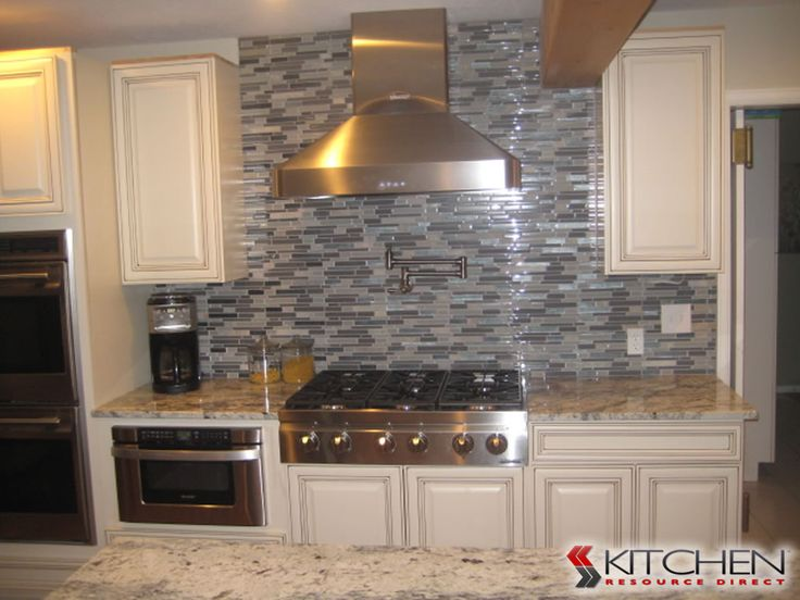 45 best backsplash ideas images on pinterest | backsplash ideas