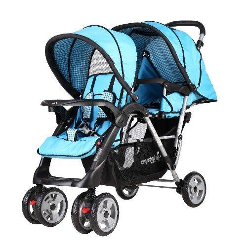 Crystal baby 234 armoni i̇ki̇z bebek arabasi ürünü, özellikleri ve en uygun fiyatları n11.com'da! Crystal baby 234 armoni i̇ki̇z bebek arabasi, ikiz bebek arabası kategorisinde! 875