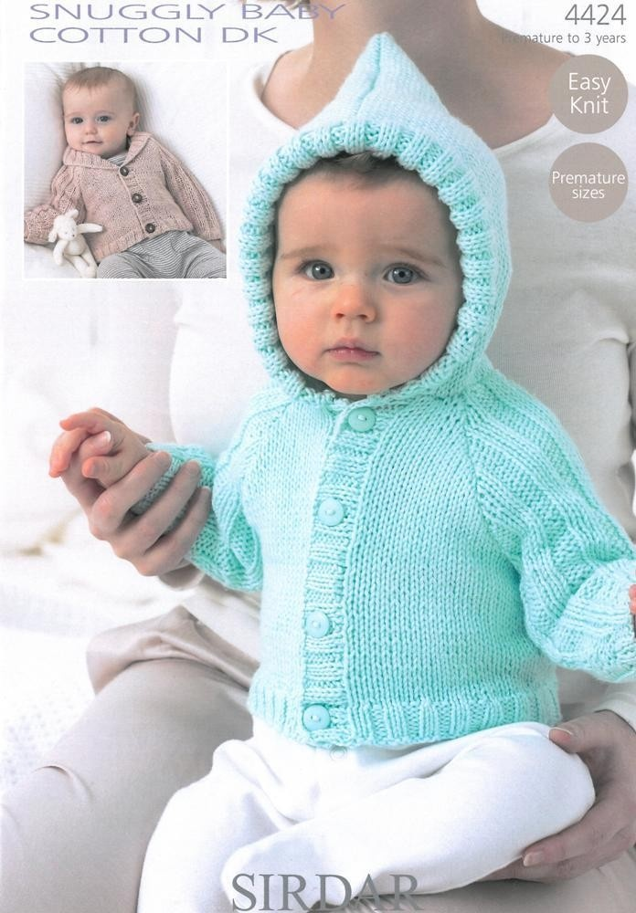 The 146 best Baby images on Pinterest | Black sheep wool and Double ...