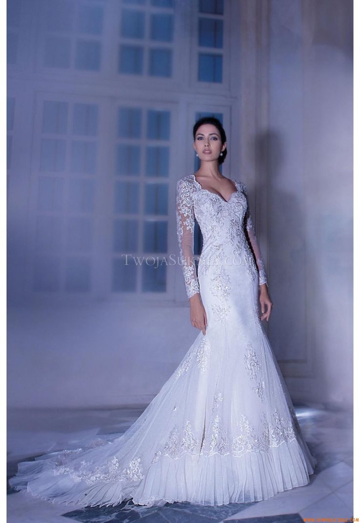 Robe de mariée Demetrios 4323 Sposabella