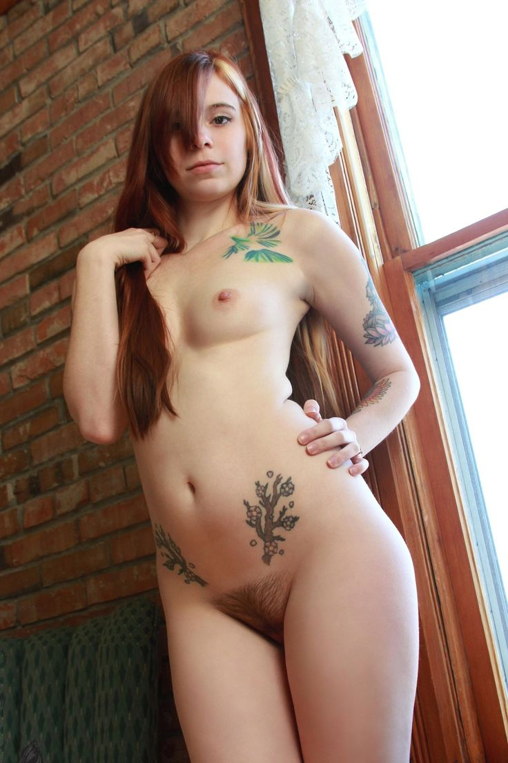 Hot sexy naked lesbian girls shemale