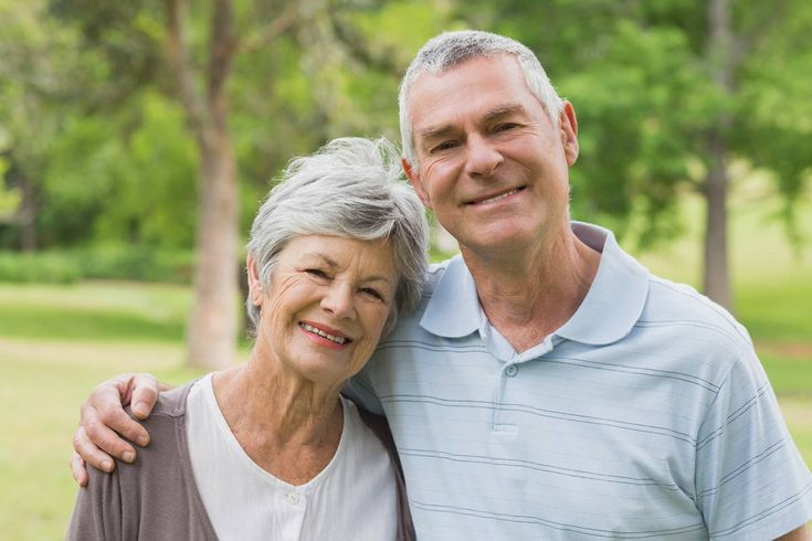 Online Dating Services For Seniors