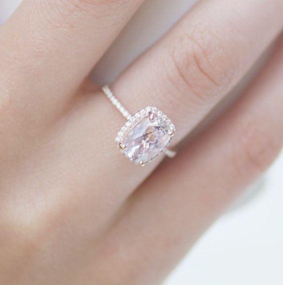Krsala Jewellery Hyderabad Website If Jewellery Website Sale So Resale Jewel Rose Gold Diamond Ring Engagement Engagement Rings Sapphire Rose Gold Diamond Ring