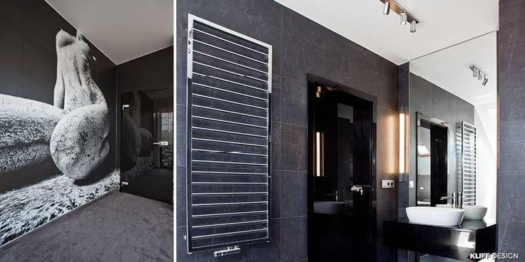 KLIFF DESIGN_Apartament ORANGE_aranżacja wnętrz_6