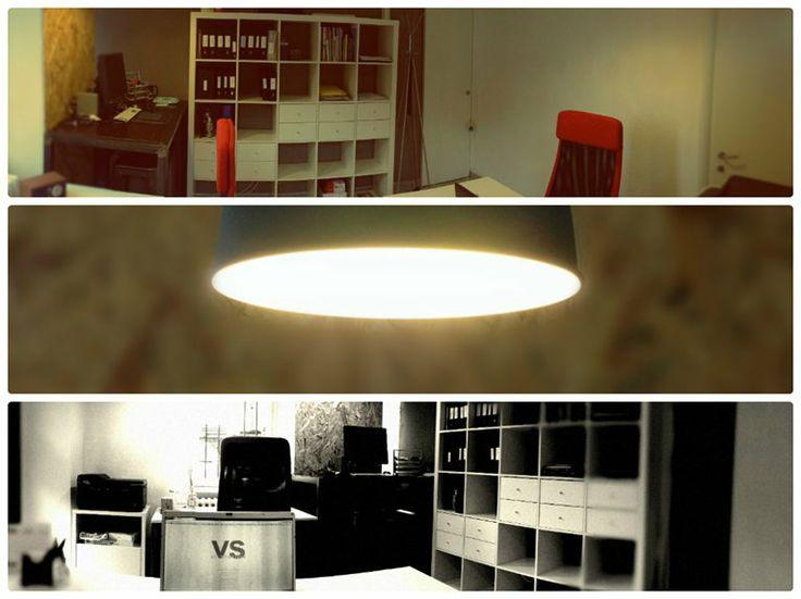 studio-vs-architettura