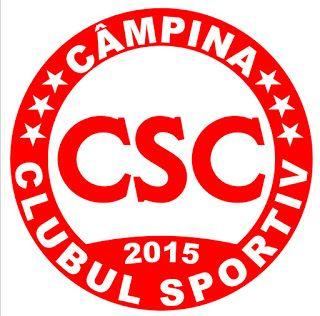 sportcampina: CS Câmpina joacă joi cu campioana judeţului Dâmbov...