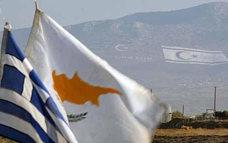 Κυπριακό: Η επόμενη μέρα και το «φάντασμα» Ερντογάν στις διαπραγματεύσεις
