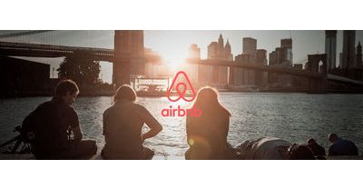 Pete gave you $40 to travel Airbnb is the best way to rent unique, local accommodations on any travel budget. Get $40 off your first trip of $75 or more.. ……………………………… #Fairfield #Fresno #Hayward #Healdsburg #HuntingtonBeach #Inglewood #Irvine #LaJolla #Laguna #LakeTahoe #Livermore #Lodi #LongBeach #LosAngeles #Manteca #MillValley #Milpitas #MissionViejo #Modesto #Monterey #MorenoValley #Lyftcode #Lyft #Lyftpromocode #airbnb #Lyftride #Lyftlife https://bit.ly/AIRBNB40 #lyftcodes #airbnb…