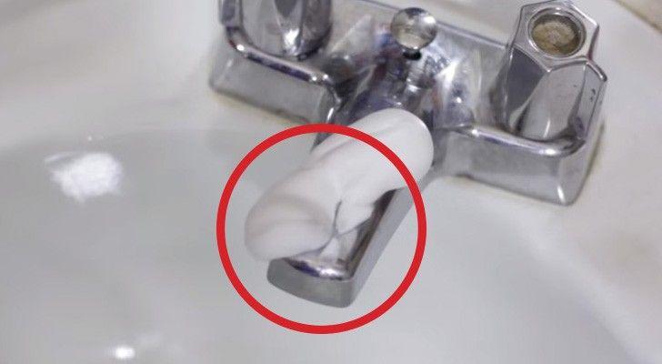 Dal rimuovere le macchie di vernice sullemani al prevenire l'appannamento dello specchio, molti possono essere gli usi alternativi della schiuma da barba oltre a quello della rasatura. In questo…