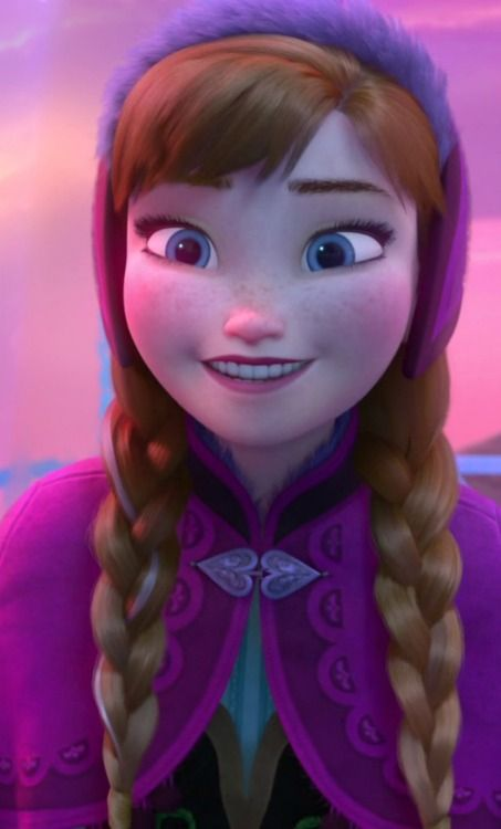 ❄Welcome to Arendelle❄