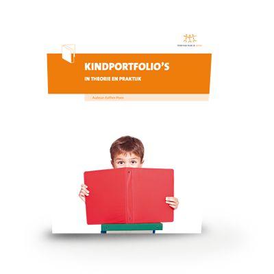 Kindportfolio's in theorie en praktijk