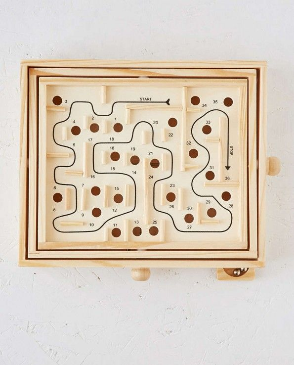 product_Labyrinth-game-2