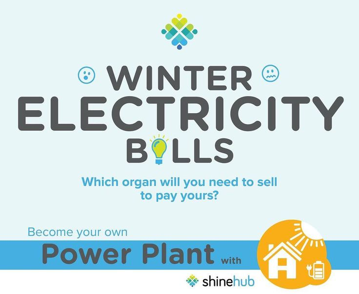 25+ beste ideeën over Electricity bill op Pinterest - Spaarders - power purchase agreement