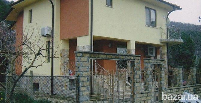 Болгария, Вашему вниманию предлагается двухэтажный дом . - Жилая недвижимость за рубежом Киев на Bazar.ua