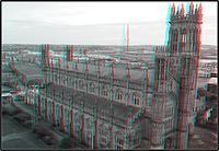 Name: st patrick church.jpg Views: 21 Size: 227.4 KB Description: