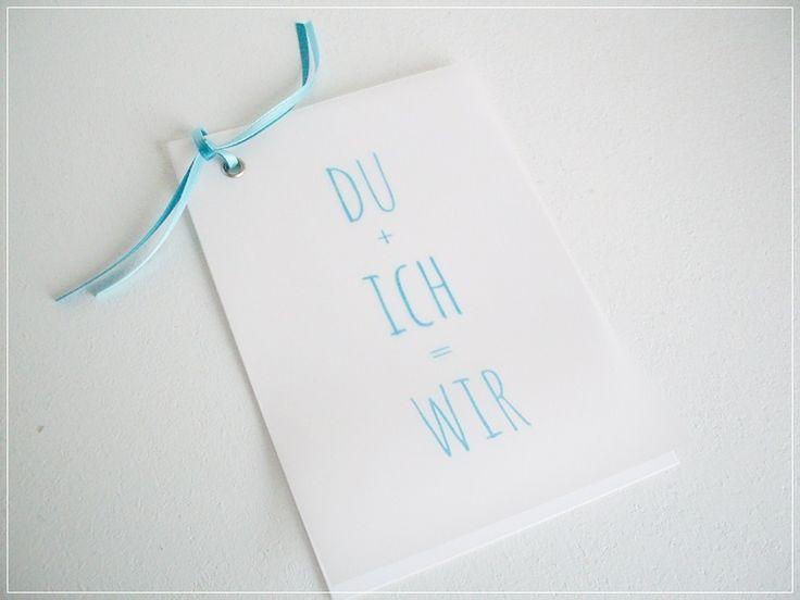 10 besten LM 6 Einladungskarten final Bilder auf Pinterest