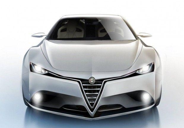 2016 Alfa Romeo Giulietta - http://www.gtopcars.com/makers/alfa-romeo/2016-alfa-romeo-giulietta/