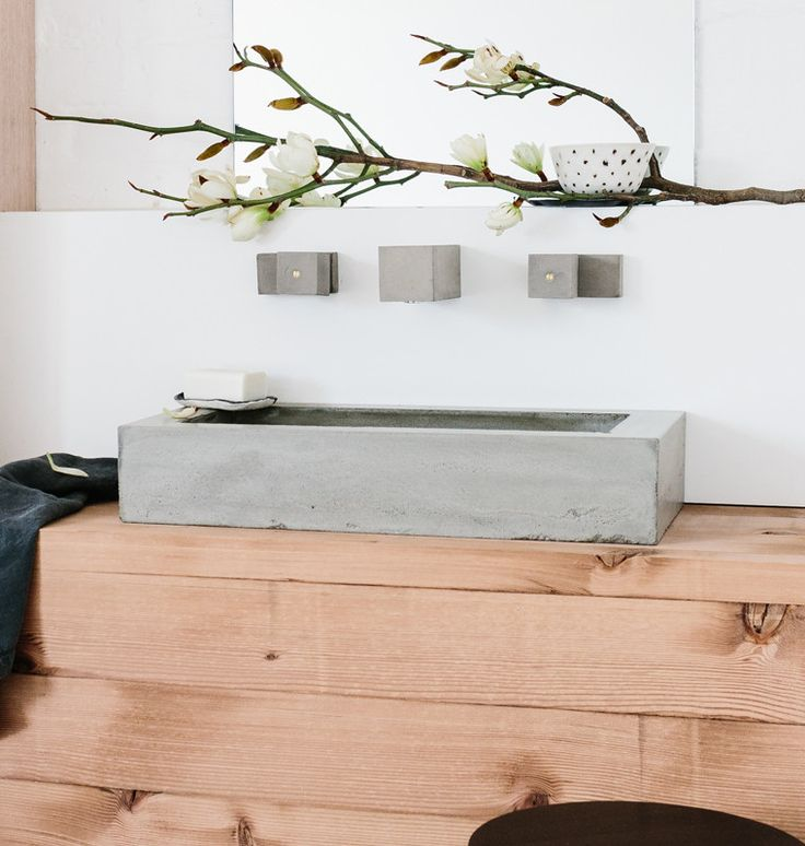 Awesome Average Price Of Replacing A Bathroom Big Choice Bathroom Shop Uk Square Ugly Bathroom Tile Cover Up Bath And Shower Enclosures Youthful Bathroom Shower Pans Plumbing Supplies RedBathroom Sizes India 1000  Images About Bathroom Design On Pinterest   Modern ..