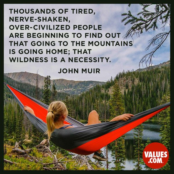 Get outside #appreciatenature #camping #outdoors