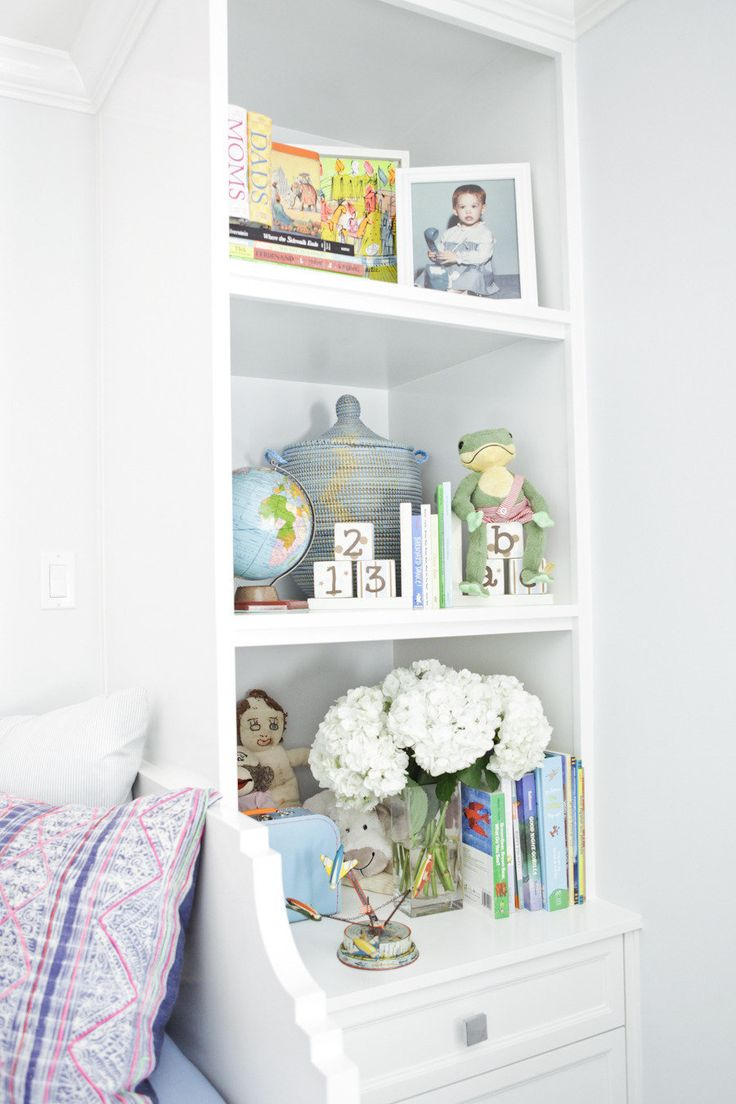 Popular Molly Sims u Nursery from Gia Canali