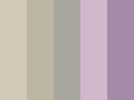 grey and grape by brigidkeely beige grape grey lavendar neutral purple taupe color. Black Bedroom Furniture Sets. Home Design Ideas