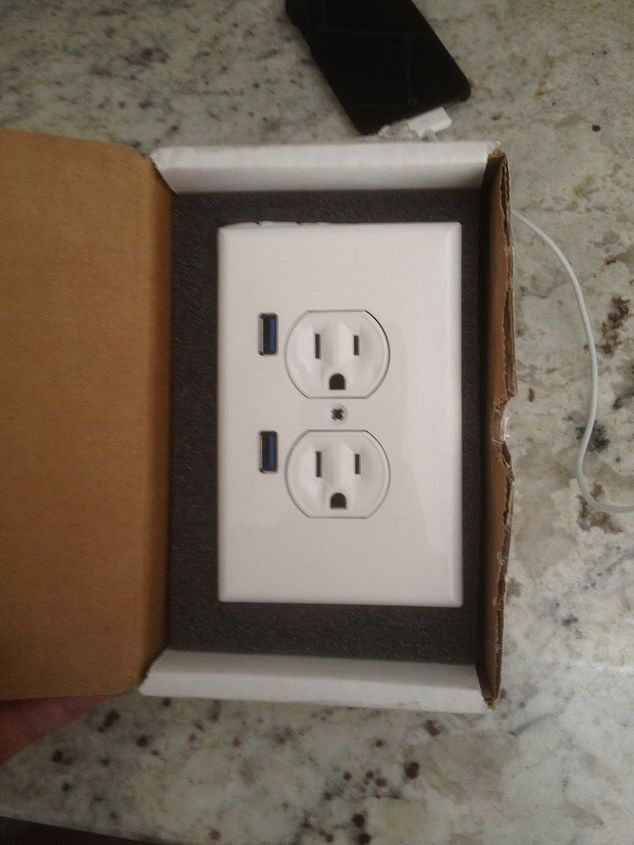 1000 ideas about wall outlets on pinterest outlets for Last design outlet