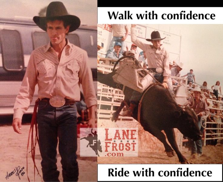 Best 25+ Lane Frost Ideas On Pinterest