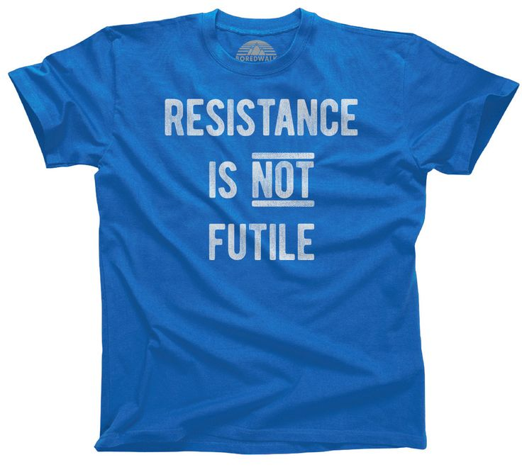 This uplifting protest shirt is perfect for the activist committed to resisting Trump's agenda. This anti Trump shirt is the perfect way to make a statement about protecting progressive values. Shirt